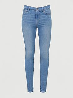 levis-720-high-rse-super-skinny-jean-mid-wash