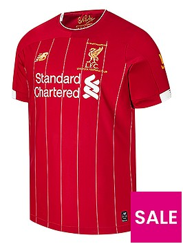 new-balance-liverpool-fc-premier-league-champions-1920-home-shirt-red