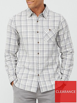 very-man-long-sleeve-flannel-shirt-multi