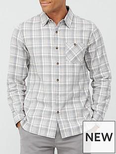 very-man-long-sleeve-flannel-shirt-multinbsp