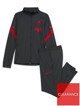 nike-liverpool-fc-youth-tracksuit