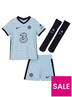nike-chelsea-2021-away-little-kids-kit-blue
