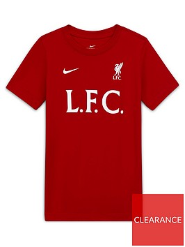 nike-liverpool-fc-youth-core-match-tee