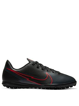 nike-nike-junior-mercurial-vapor-12-v-club-mg-football-boots