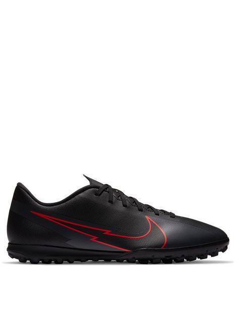 nike-mens-mercurial-vapor-12-club-astro-turf-football-boots-blackgrey