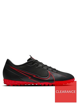 nike-nike-mens-mercurial-vapor-13-academy-astro-turf-football-boot