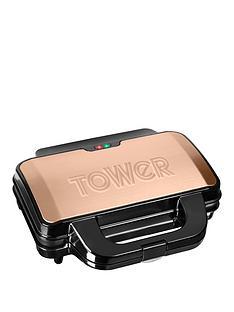 tower-deep-fill-sandwich-maker