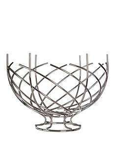 premier-housewares-metal-wire-nest-fruit-basket