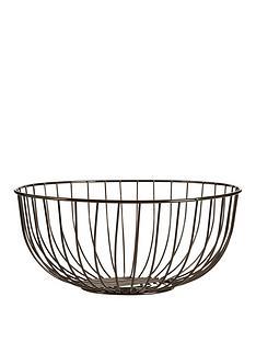 premier-housewares-round-vertex-fruit-basket