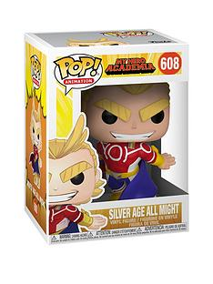 pop-pop-animation-mha-s3-all-might-golden-age