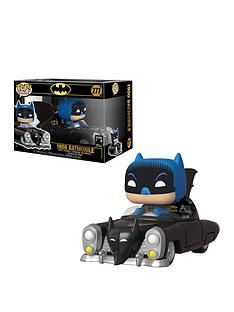 pop-pop-rides-batman-80th-1950-batmobile