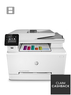 hp-laserjet-pro-mfp-m283fdw-colour-wireless-multifunction-printer