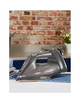 tower-tower-2400w-cord-cordless-steam-iron--grey