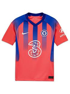 nike-nike-youth-chelsea-2021-third-short-sleeved-stadium-jersey