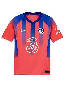nike-nike-youth-chelsea-2021-third-short-sleeved-stadium-jersey