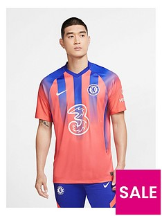 nike-nike-mens-chelsea-2021-third-short-sleeved-stadium-jersey-red