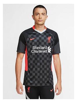 nike-nike-liverpool-fc-3rd-mens-2021-short-sleeved-shirt