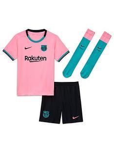 nike-little-kids-barcelona-2021-third-kit-green