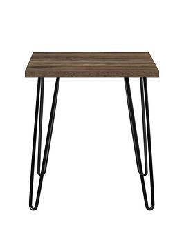 owen-side-table--nbspwalnut-effect