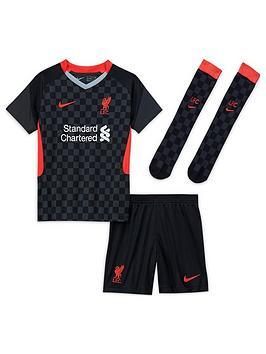 nike-nike-liverpool-fc-3rd-little-kids-2021-kit-set