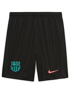 nike-youth-barcelona-2021-third-shorts-black