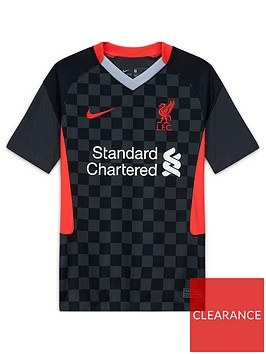 nike-nike-liverpool-fc-3rd-junior-2021-short-sleeved-shirt