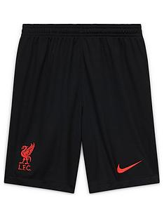 nike-liverpool-fc-3rd-junior-2021-short