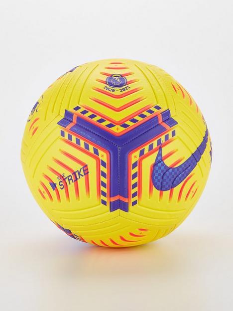 nike-premier-league-2021-strike-football-yellow