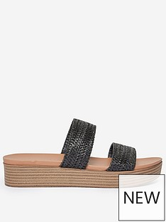 dorothy-perkins-rosalie-platform-sandal-black