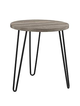 owen-round-side-tablenbsp-nbspgrey-oak-effect