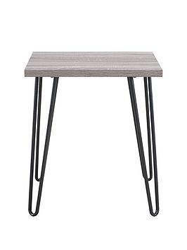 owen-side-tablenbsp-nbspgrey-oak-effect