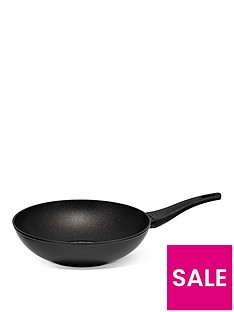 prestige-thermo-smart-28-cm-stir-fry-pan
