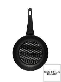 prestige-thermo-smart-24-cm-open-skillet