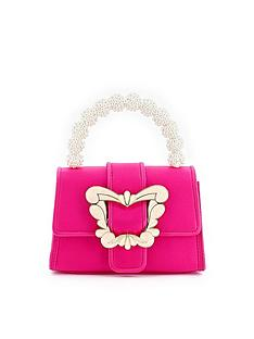 sophia-webster-margaux-mini-shoulder-bag-pink