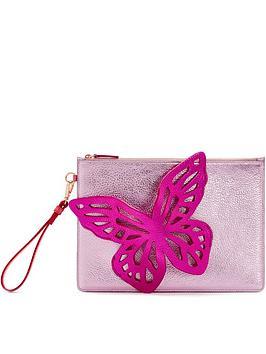 sophia-webster-flossy-pouchette-pink