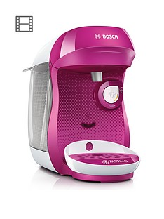 tassimo-tas1001gb-happy-pod-coffee-machine-pink