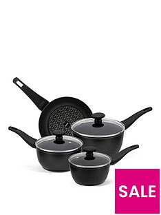 prestige-thermo-smart-4-piece-pan-set