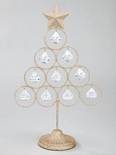 tabletop-christmas-tree-with-jewels