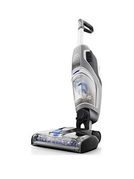 vax-onepwr-glide-cordless-hard-floor-cleaner