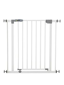 hauck-openn-stop-safety-gate-3-pack