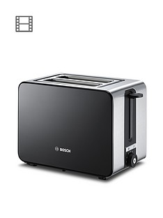 bosch-tat7203gb-sky-toaster-black