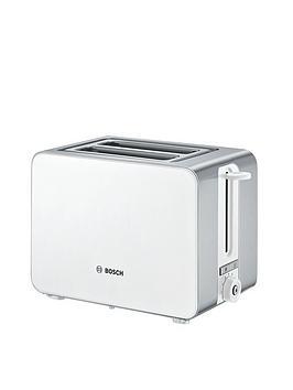 bosch-tat7201gb-sky-toaster-white