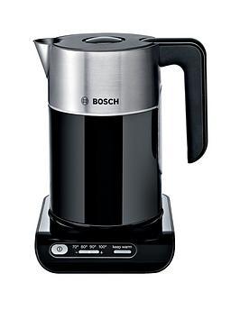 bosch-twk8633gb-styline-kettle-black