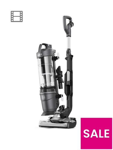 vax-air-lift-drive-upright-vacuum-cleaner
