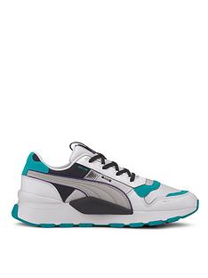 puma-rs-20-futura-whitegreen