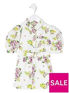 river-island-mini-girls-floral-broderie-shirt-dress-white