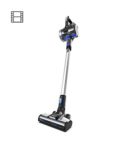 vax-onepwr-blade-3-cordless-vacuum-cleaner