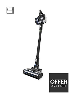 vax-onepwr-blade-4-cordless-vacuum-cleaner