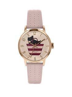 radley-ry2794nbspblush-dog-in-a-basket-dial-blush-leather-strap-ladies-watch