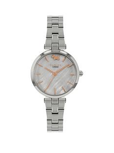 radley-radley-silver-mother-of-pearl-and-rose-gold-detail-dial-stainless-steel-bracelet-ladies-watch